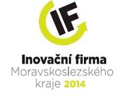 inovacnifirma