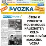 mouthmouse_vozka